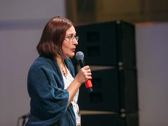 Andreeva_Olga (2)