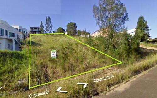 32 Coromont Drive, Hallidays Point NSW 2430