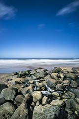 Hanakapi`ai VI (IanLudwig) Tags: travel vsco sony ilce7rm2 sonyilce7rm2 a7rii sonya7rii sonyalpha sonyalphaa7rii zeiss beach beaches clouds sunset batis zeissbatis2818 2818 hawaii longexposure aloha cpl leefilters kauai hanakapiai