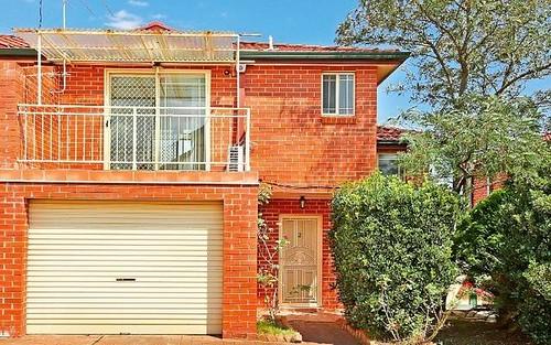 2/163 Queen Victoria Street, Bexley NSW