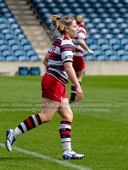 Murrayfield Wanderers Ladies V Jordanhill-Hillhead  BT Final 1-220 (photosportsman) Tags: murrayfield wanderers ladies rugby bt final april 2017 jordanhill hillhead edinburgh scotland sport