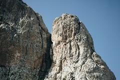 Monolith (lejardindevenus) Tags: bernal querétaro pueblosmágicos méxicomágico landscape monolith peña
