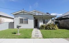 16 Upper Sterne Street, Goulburn NSW