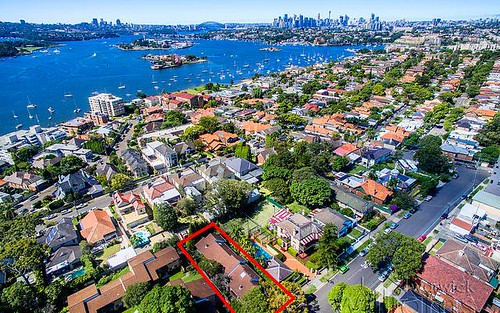 10 Wrights Road, Drummoyne NSW