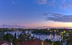 4 Bayview Street, Northwood NSW
