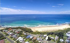 23 Rennies Beach Close, Ulladulla NSW