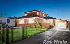 7 Fourth Avenue, Rowville VIC
