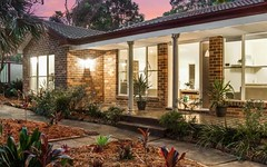 5 Imber Place, Kings Langley NSW