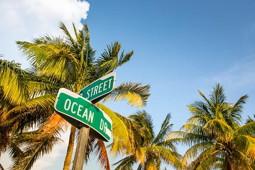 Miami_BasvanOort-15