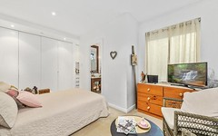304/10B Challis Ave, Potts Point NSW