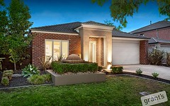 50 The Springs Close, Narre Warren South VIC