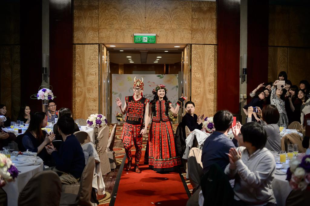 wedding day,婚攝小勇,台北婚攝,遠東香格里拉,新秘茲茲,-077