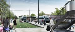 "COMSA ha sido elegida para construir el tranvía de Odense (Dinamarca) • <a style=""font-size:0.8em;"" href=""http://www.flickr.com/photos/69167211@N03/34333257151/"" target=""_blank"">View on Flickr</a>"