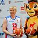 Vmeste_Dinamo_basketball_musecube_i.evlakhov@mail.ru-51