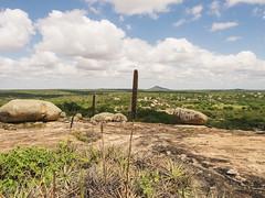 Lajedo Manuel de Sousa (KyllerCG) Tags: topf25 américadosul brasil brazil cabaceiras cariri lajedomanueldesousa paraíba southamerica landscape nature