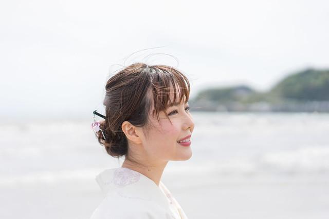 170503 KAMAKURA MARI 05