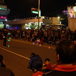 2017高雄燈會藝術節 2017 Kaohsiung Lantern Festival fireworks thumbnail