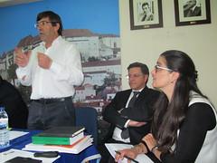 Autárquicas 2017 – Formação autárquica em Coimbra
