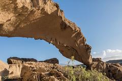 Puente de Piedra 004 (Fitosky) Tags: canon eos750d tokina1116f28 rocks tajao