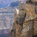 2011-09-10-102805_Grand Canyon National Park