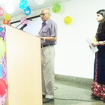 "Farewell Party-2017 <a style=""margin-left:10px; font-size:0.8em;"" href=""http://www.flickr.com/photos/129804541@N03/34387955252/"" target=""_blank"">@flickr</a>"