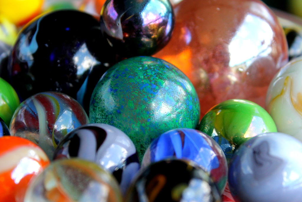 The World S Best Photos Of Game And Marbles Flickr Hive Mind