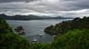cook strait 1 (Bilderschreiber) Tags: picton cookstrait cook strait bay bight ship boat boote schiffe meer sea neuseeland newzealand southisland südinsel