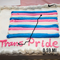 2017.05.20 Capital TransPride Washington, DC USA 5095