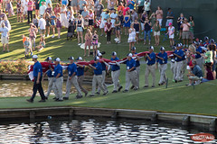 IMG_6712.jpg (AQUAAID) Tags: theplayers tpcsawgrass aquaaid