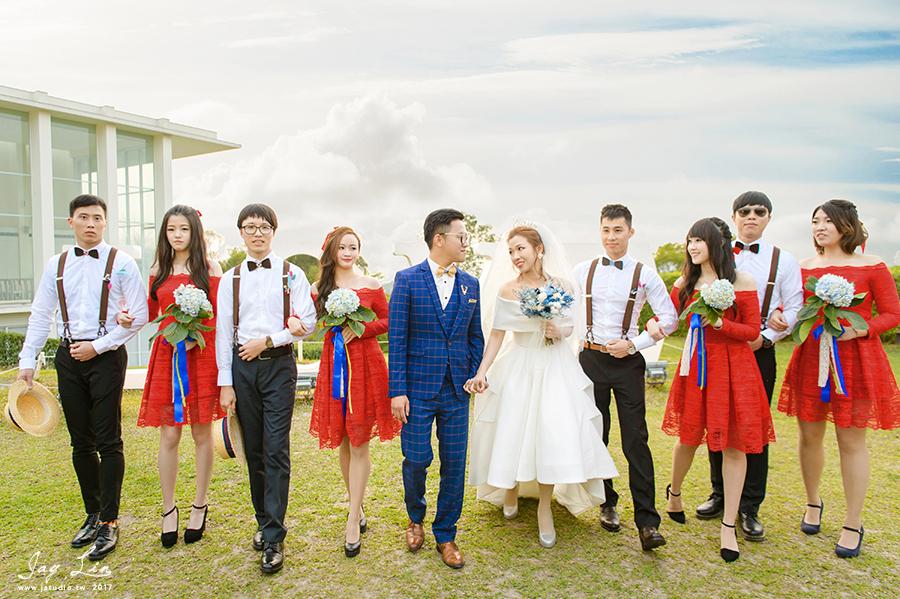婚攝 心之芳庭 婚禮紀錄 推薦婚攝 台北婚攝 JSTUDIO_0106