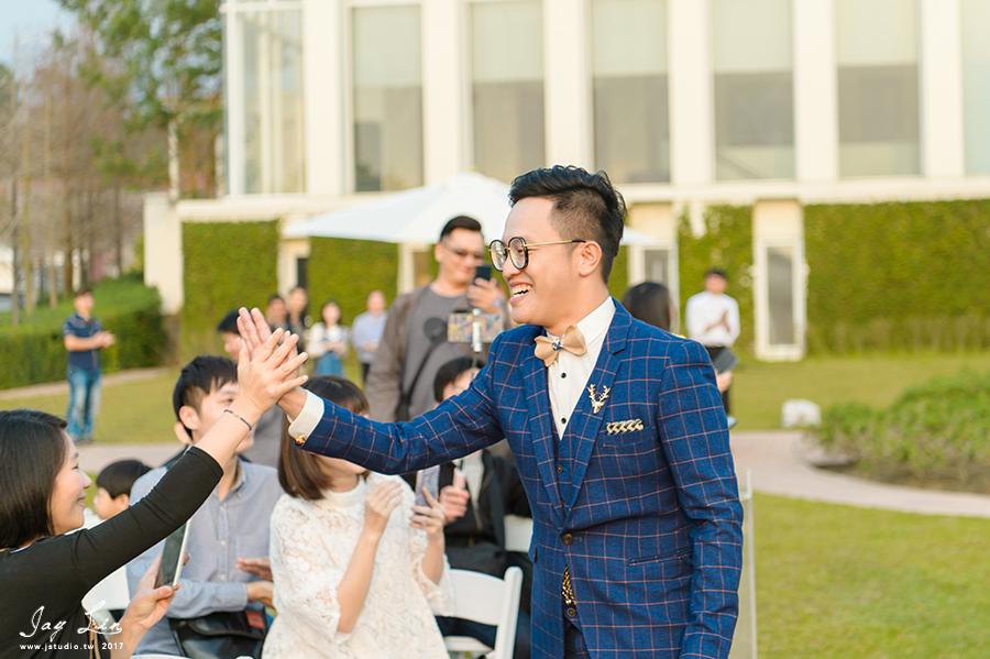 婚攝 心之芳庭 婚禮紀錄 推薦婚攝 台北婚攝 JSTUDIO_0074