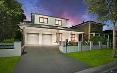 10 Maclean Lane, Camden Park NSW
