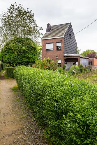 VlaanderenGroeneGordel_BasvanOort-107