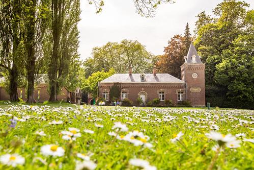VlaanderenGroeneGordel_BasvanOort-27