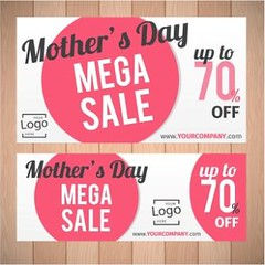 free vector Happy Mother's Day Sale Tags & Banners (cgvector) Tags: amp 2017 2017mother 2017newmother 2017vectorsofmother abstract anniversary art background banner banners beautiful blossom bow card care celebration concepts curve day decoration decorative design event family female festive flower fun gift graphic greeting happiness happy happymom happymother happymothers happymothersday2017 heart holiday illustration latestnewmother lettering loop love lovelymom maaday mom momday momdaynew mother mothers mum mummy ornament parent pattern pink present ribbon sale satin spring symbol tags text typography vector wallpaper wallpapermother