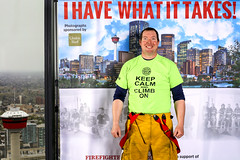 2017_FFStairclimb_62