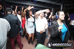 QuietClubbing_NY_VIPRoofotp48_05062017_079