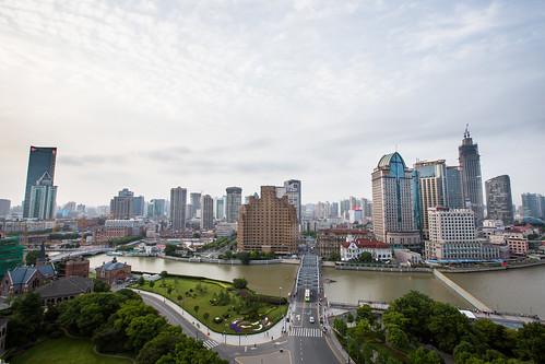 Shanghai_BasvanOortHR-90