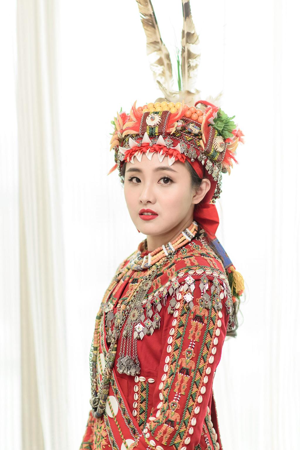 wedding day,婚攝小勇,台北婚攝,遠東香格里拉,新秘茲茲,-060