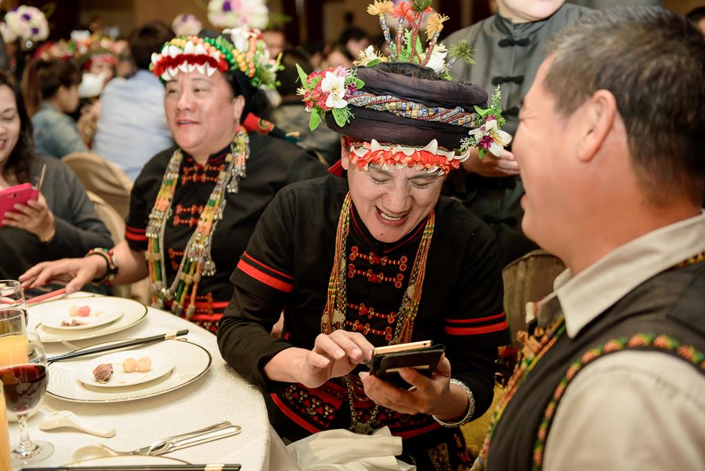 wedding day,婚攝小勇,台北婚攝,遠東香格里拉,新秘茲茲,-030