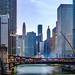 2017.05.10 Innovation Learning Network #ILN Chicago IL USA 4604