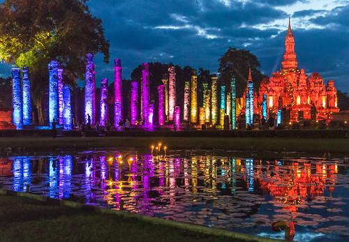4Y1A0637 Sukhothai