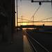 Lancaster Amtrak Station