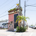 1210 Bayport Blvd, Seabrook, Texas 1705121403