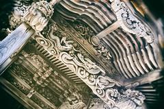 Kanzaki Shrine (mstkeast) Tags: japan shrine kanzaki tottori woodcarving carving wood 日本 鳥取 琴浦 神社 神崎神社 神崎 木彫り 木彫 kotoura