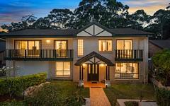 9 Acer Court, Cherrybrook NSW