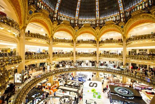Parijs_BasvanOortHIGHRES-57