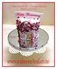 Romance & Love themed Cake  #love #romance #cake # #personalised #customised  #delhi #fondant #themed #delhi #newdelhi #cakecentral #gurgaon #noida #onlineorder #valentine #designercake #delhi #fondant #themed #teddy #bear (Cake Central-Design Studio) Tags: firstbrthday designercake delhi fondant themed kidscake