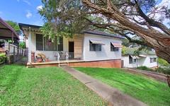3 Loville Avenue, Seven Hills NSW