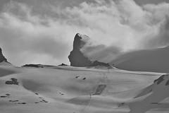 sanetsch (jplana) Tags: saviese valais suisse montagne swissmountains switzerland swissalps